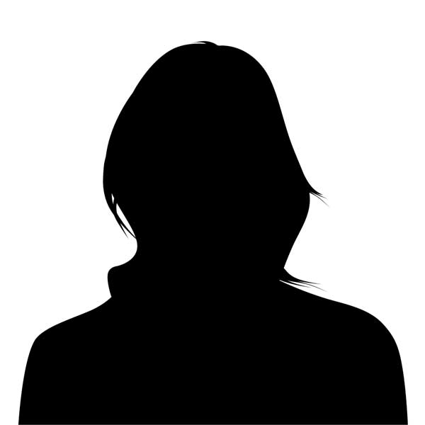 LCT Leiderschap Consult Traing team vrouw