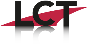 LCT – Leiderschap, Consult & Training Logo
