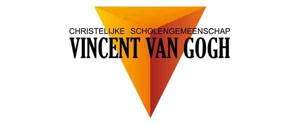 LCT bedrijven opdrachtgevers CSG Vincent van Gogh