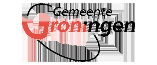 LCT bedrijven opdrachtgevers Gemeente Groningen