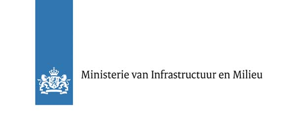 LCT bedrijven opdrachtgevers Ministerie Infrastructuur Milieu