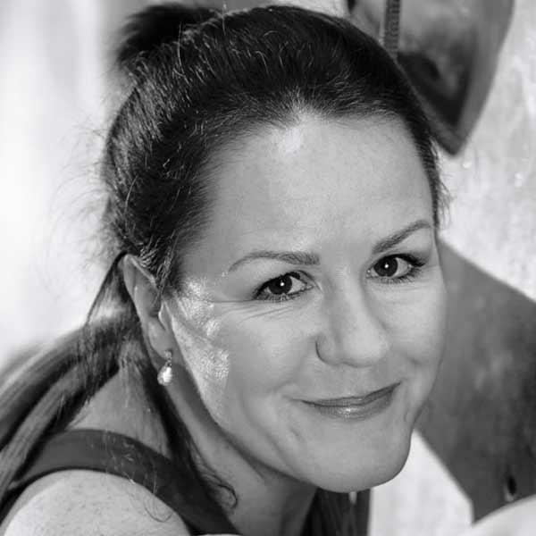 Drs. Cécile van den Boogaard