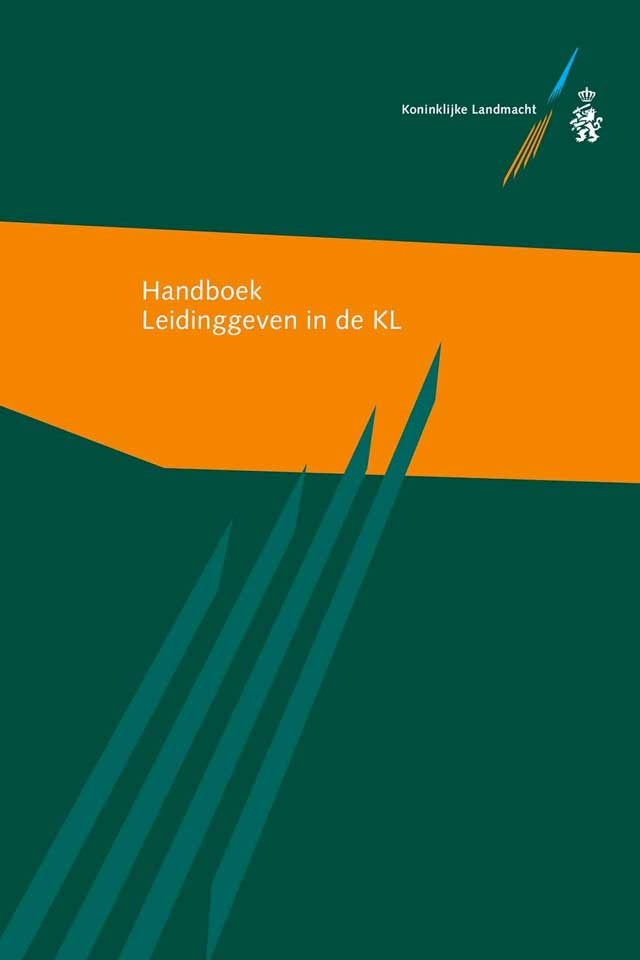 Drs Erhan Tanercan MED book Leiding geven in de KL team human capital LCT Amsterdam