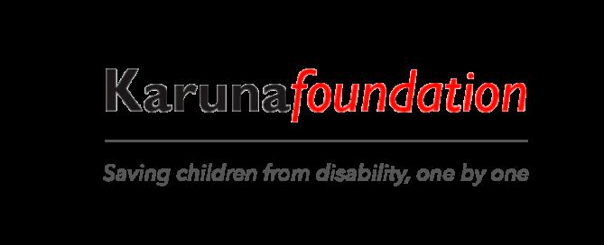 Karuna Foundation maatschappelijke doelen LCT Amsterdam