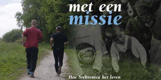 Man met een missie maatschappelijke doelen LCT Amsterdam