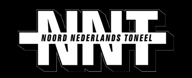NNT Nite maatschappelijke doelen LCT Amsterdam
