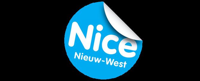 Nice Nieuw West maatschappelijke doelen LCT Amsterdam