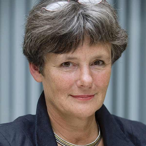 Prof. Dr. Louise Gunning-Schepers