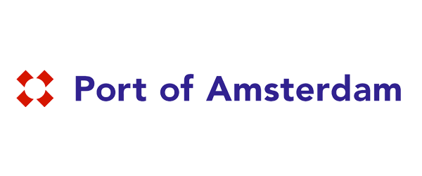 Havenbedrijf Amsterdam opdrachtgevers LCT