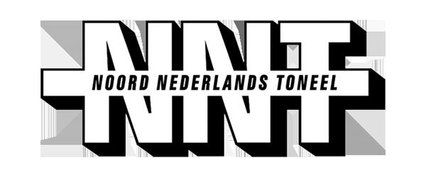 NNT Noord Nederlands Toneel opdrachtgevers LCT