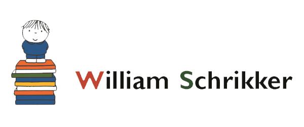 William Schrikker opdrachtgevers LCT