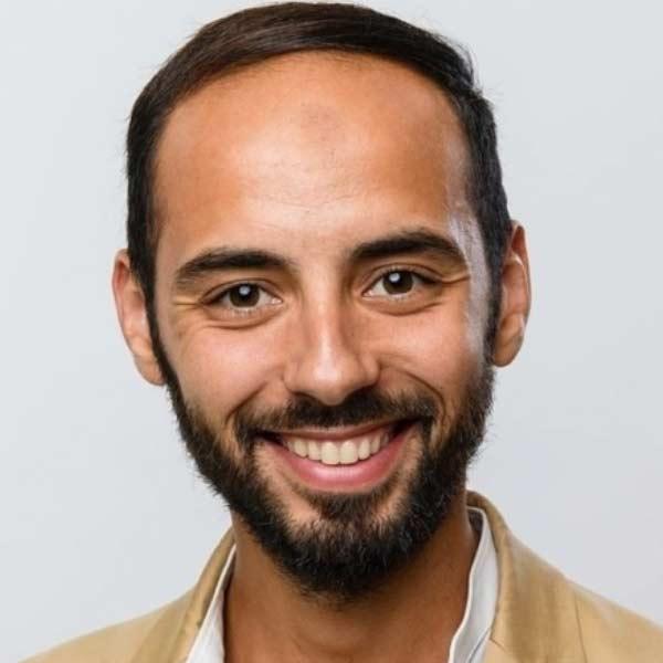 Karim Amghar
