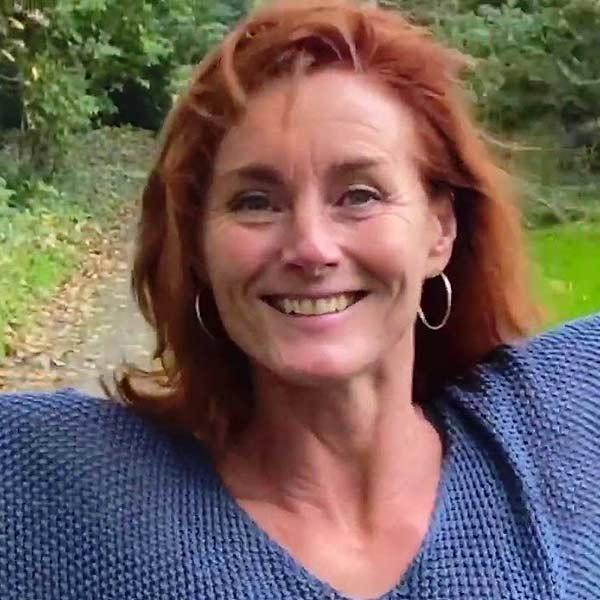 Drs. Cindy Grande-Holstege